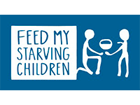 Feed-Starving