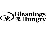 Gleaninf-for-the-Hungry